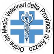 Corso Patentino Formatori – 22 Maggio 2016