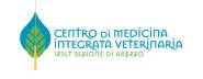 Innovazioni in ambito  di Medicina Integrata Veterinaria
