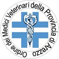Ordine Veterinari Arezzo