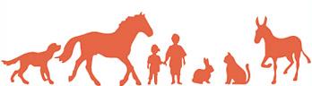 Giovedì 15 febbraio: Serata dedicata alle attività assistite con gli animali. Lo stato dell'arte e le prospettive future per il Medico Veterinario